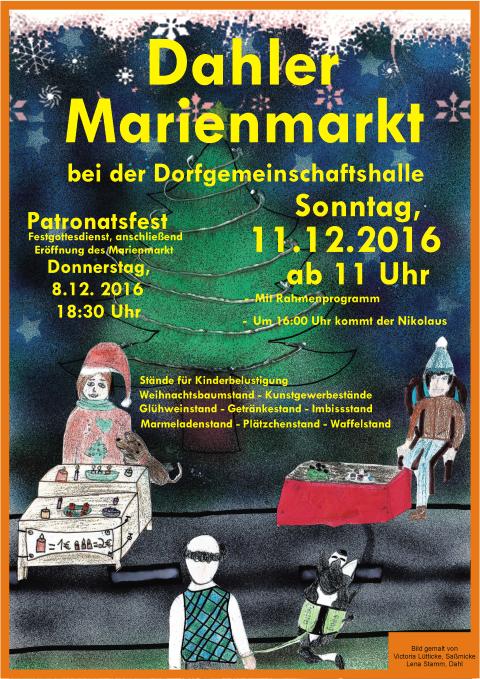 2016-12-11_marienmarkt